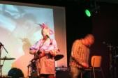 2014-06-14-SydBarrett-StarAndShadow-UkuleleAllsorts-Liz-GaryLang-IMG_4436