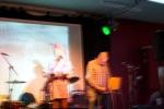2014-06-14-SydBarrett-StarAndShadow-UkuleleAllsorts-Liz-GaryLang-IMG_4439