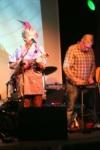 2014-06-14-SydBarrett-StarAndShadow-UkuleleAllsorts-Liz-GaryLang-IMG_4443