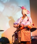 2014-06-14-SydBarrett-StarAndShadow-UkuleleAllsorts-Liz-IMG_4436 cropped
