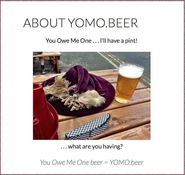 YOMObeer-logo border 600x570