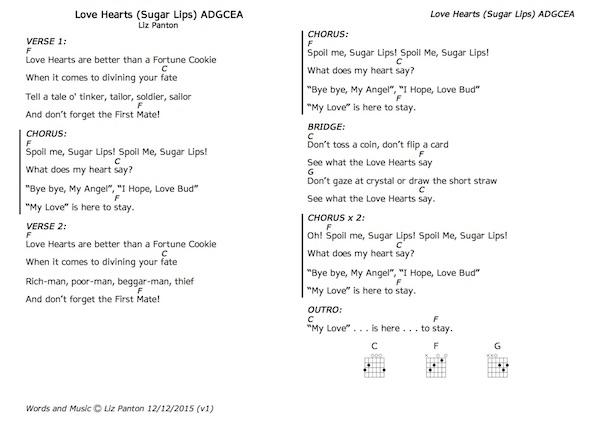 Lips Of An Angel Chords Standard Tuning | Lipstutorial.org