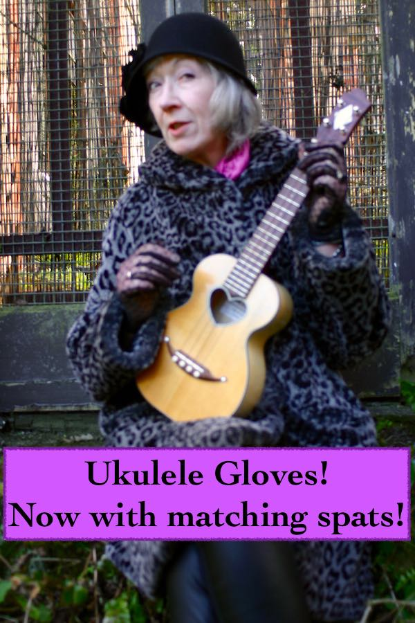 2016-05-02 00.02.48 Liz Jesmond Dene Ukulele Gloves Ruin enhanced note 600x900