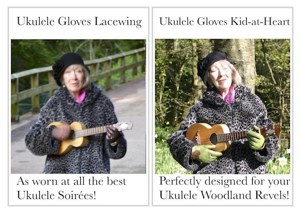2016-05-02 Liz Jesmond Dene Ukulele Gloves 600x424