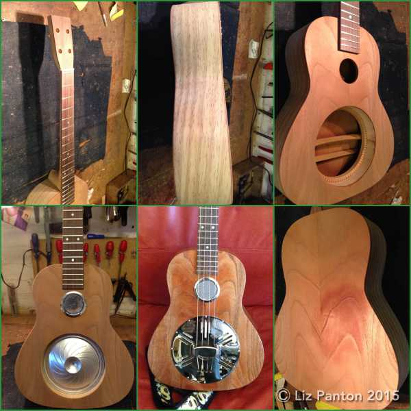 2017-08-21 Parsons Baritone Resonator collage - blog